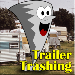 TrailerTrashing