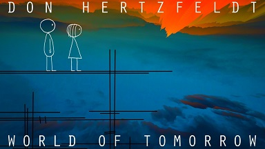 1023466-don-hertzfeldt-s-world-tomorrow-wins-sundance-short-film-grand-jury-prize